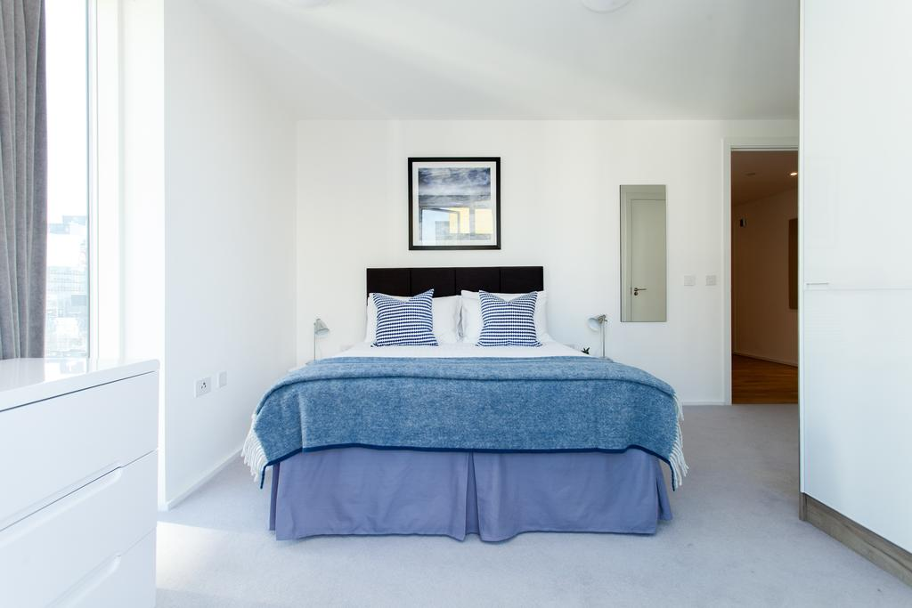 Canary-Wharf-Serviced-Accommodation---Clover-Court-Apartments-Near-Tower-Bridge---Urban-Stay-9