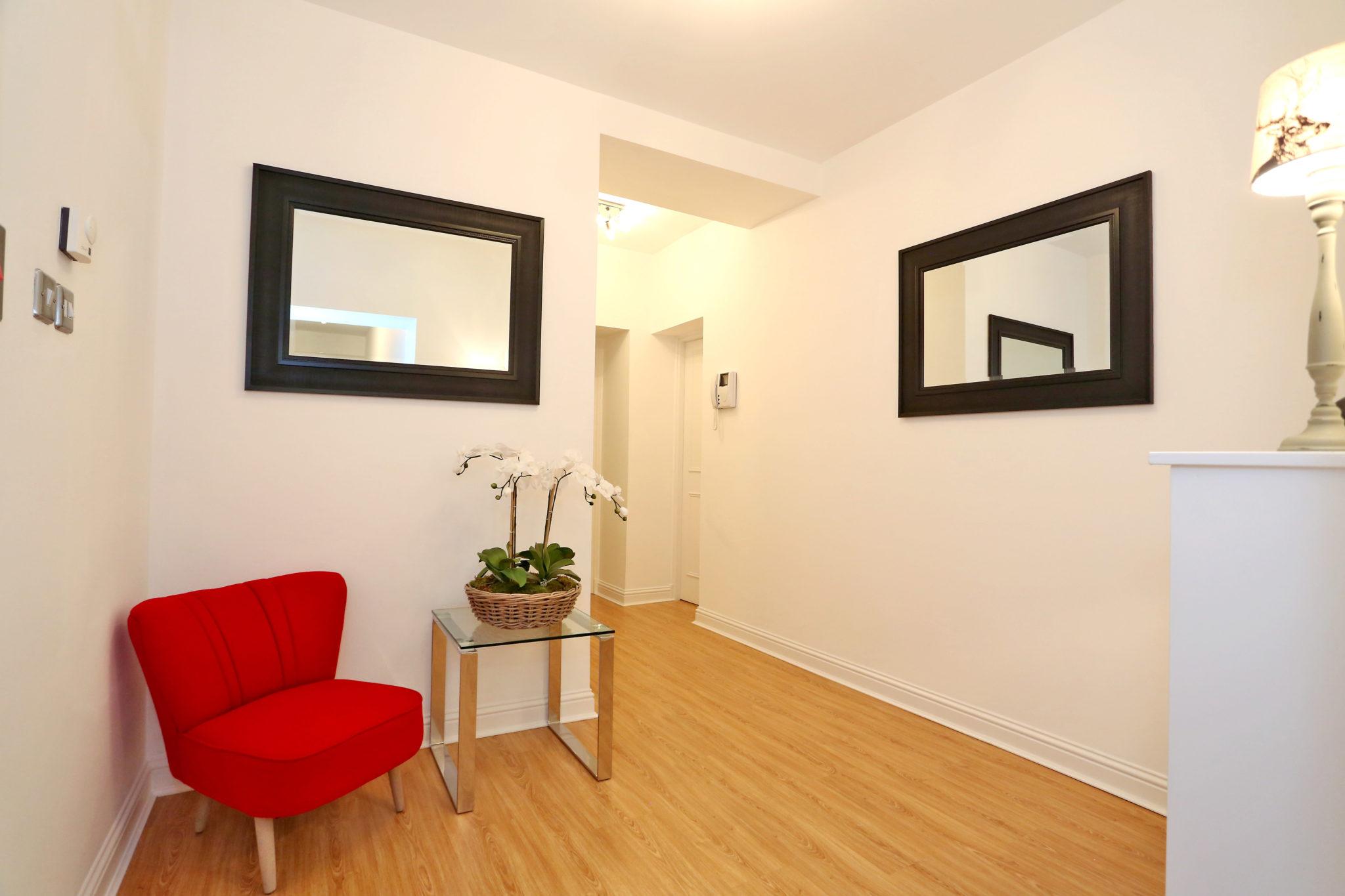 Cheap-Accommodation-Aberdeen---Queen's-Road-Apartments-Near-Hazelhead-Park---Urban-Stay-3