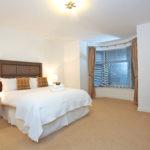 Cheap Accommodation Aberdeen - Queen's Road Apartments Near Hazelhead Park - Urban Stay 5