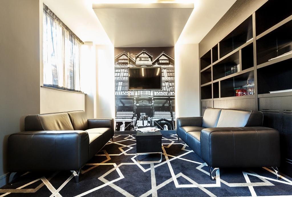 Chester-Serviced-Accommodation---Chester-City-Apartments-Near-Chester-Racecourse---Urban-Stay-12