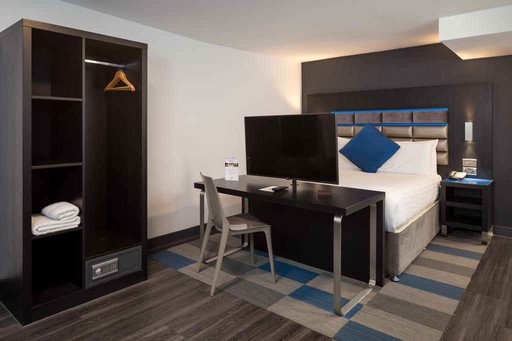 Chester-Serviced-Accommodation---Chester-City-Apartments-Near-Chester-Racecourse---Urban-Stay-3
