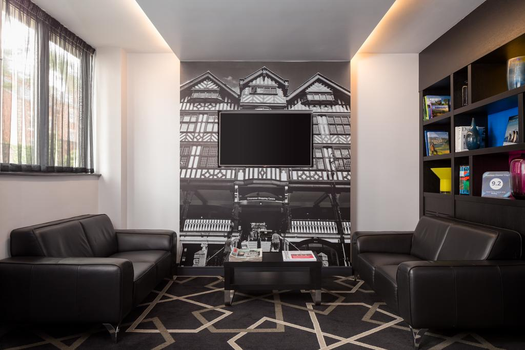 Chester-Serviced-Accommodation---Chester-City-Apartments-Near-Chester-Racecourse---Urban-Stay-7