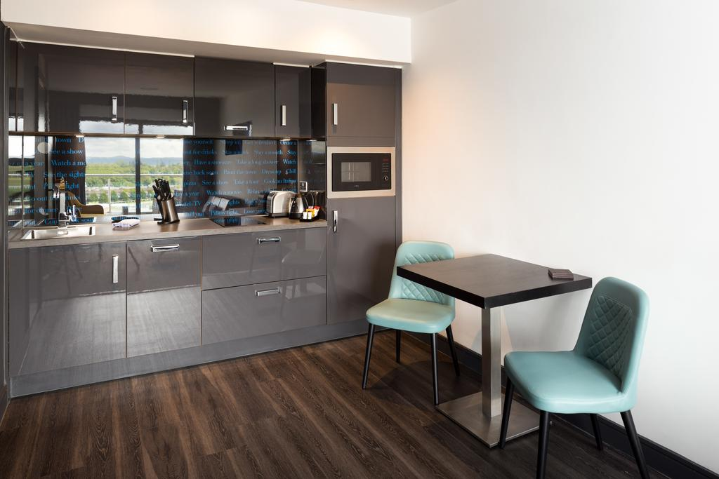 Chester-Serviced-Accommodation---Chester-City-Apartments-Near-Chester-Racecourse---Urban-Stay-8