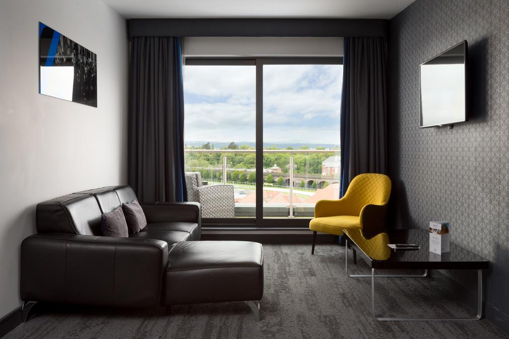 Chester-Serviced-Accommodation---Chester-City-Apartments-Near-Chester-Racecourse---Urban-Stay-9