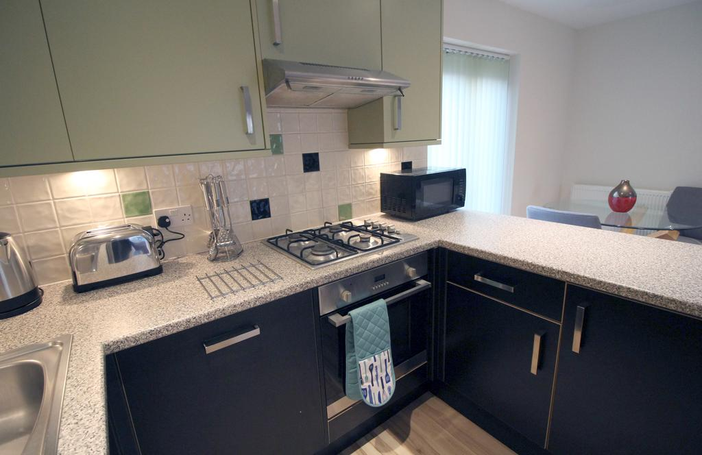 Corporate-Accommodation-Cambridge---Alpha-Apartments-Near-University-of-Cambridge-and-Kettle's-Yard---Urban-Stay-13