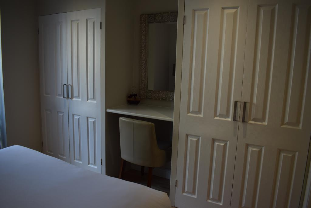 Corporate-Accommodation-Cambridge---Alpha-Apartments-Near-University-of-Cambridge-and-Kettle's-Yard---Urban-Stay-6