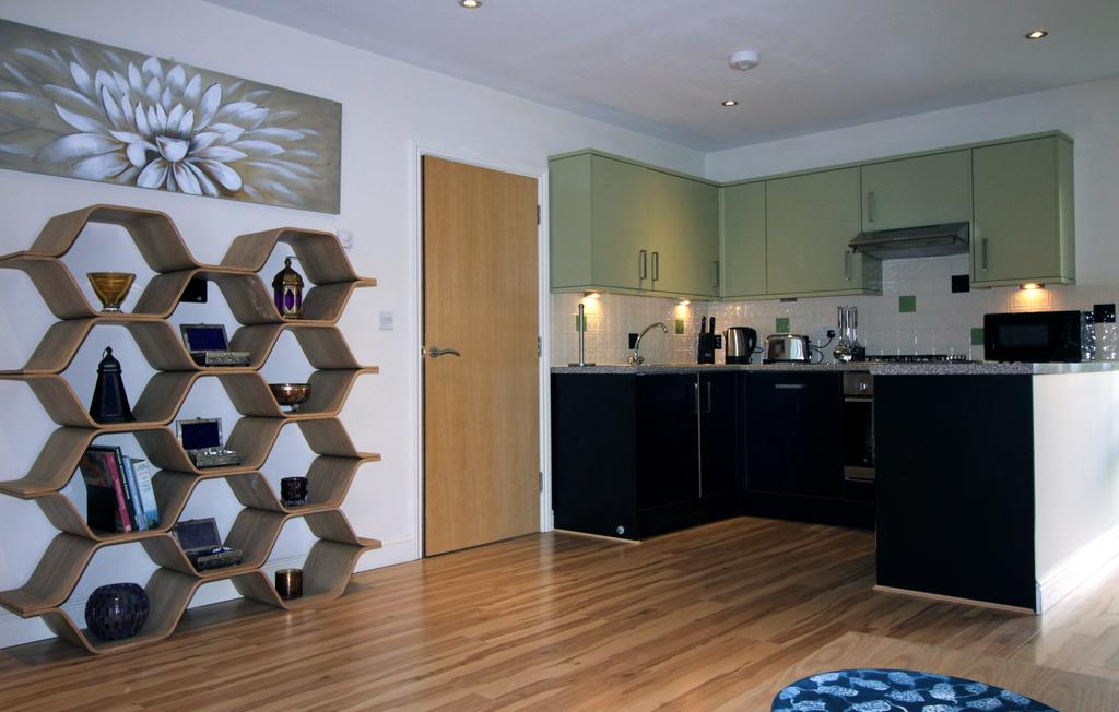 Corporate-Accommodation-Cambridge---Alpha-Apartments-Near-University-of-Cambridge-and-Kettle's-Yard---Urban-Stay-8