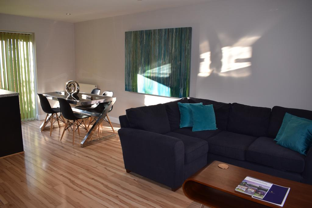 Corporate-Accommodation-Cambridge---Alpha-Apartments-Near-University-of-Cambridge-and-Kettle's-Yard---Urban-Stay