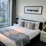 Corporate Accommodation Canary Wharf - Baltimore Apartments Near Tower of London - Urban Stay 1