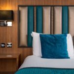Corporate Accommodation Manchester - Manchester City Apartments Near Piccadilly Gardens -Urban Stay 8