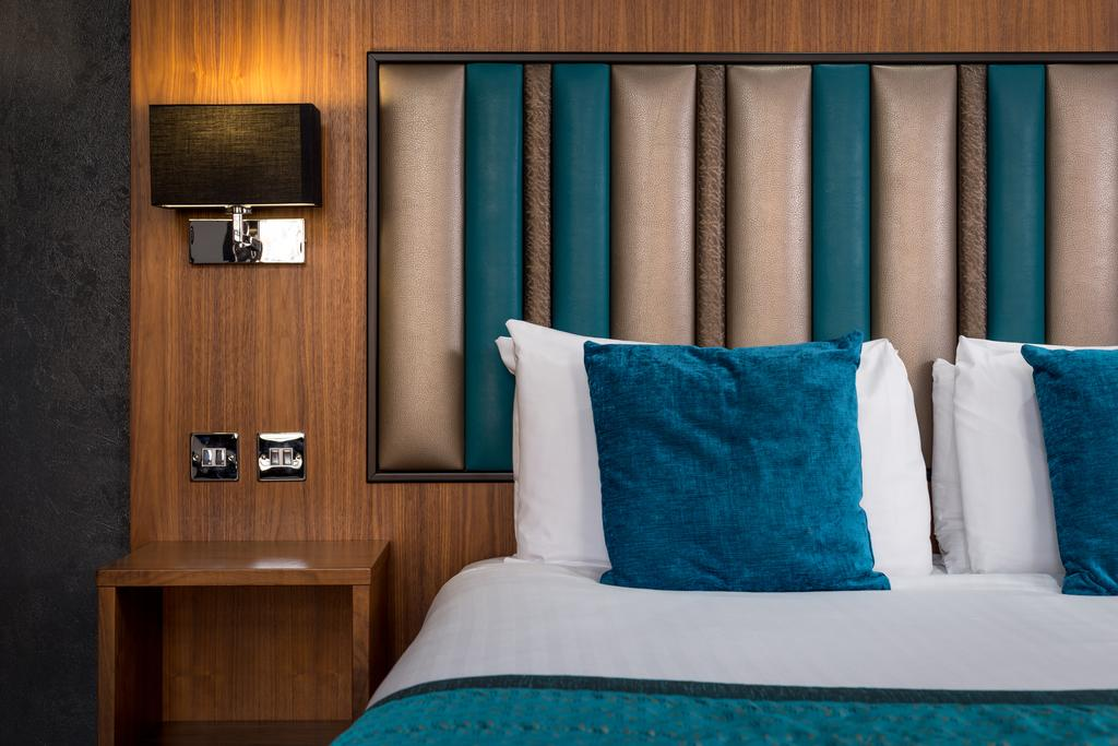 Corporate-Accommodation-Manchester---Manchester-City-Apartments-Near-Piccadilly-Gardens--Urban-Stay-8
