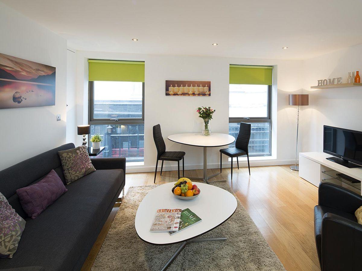Corporate-Accommodation-Paddington---Paddington-Mews-Apartments-Near-Hyde-Park---Urban-Stay-1