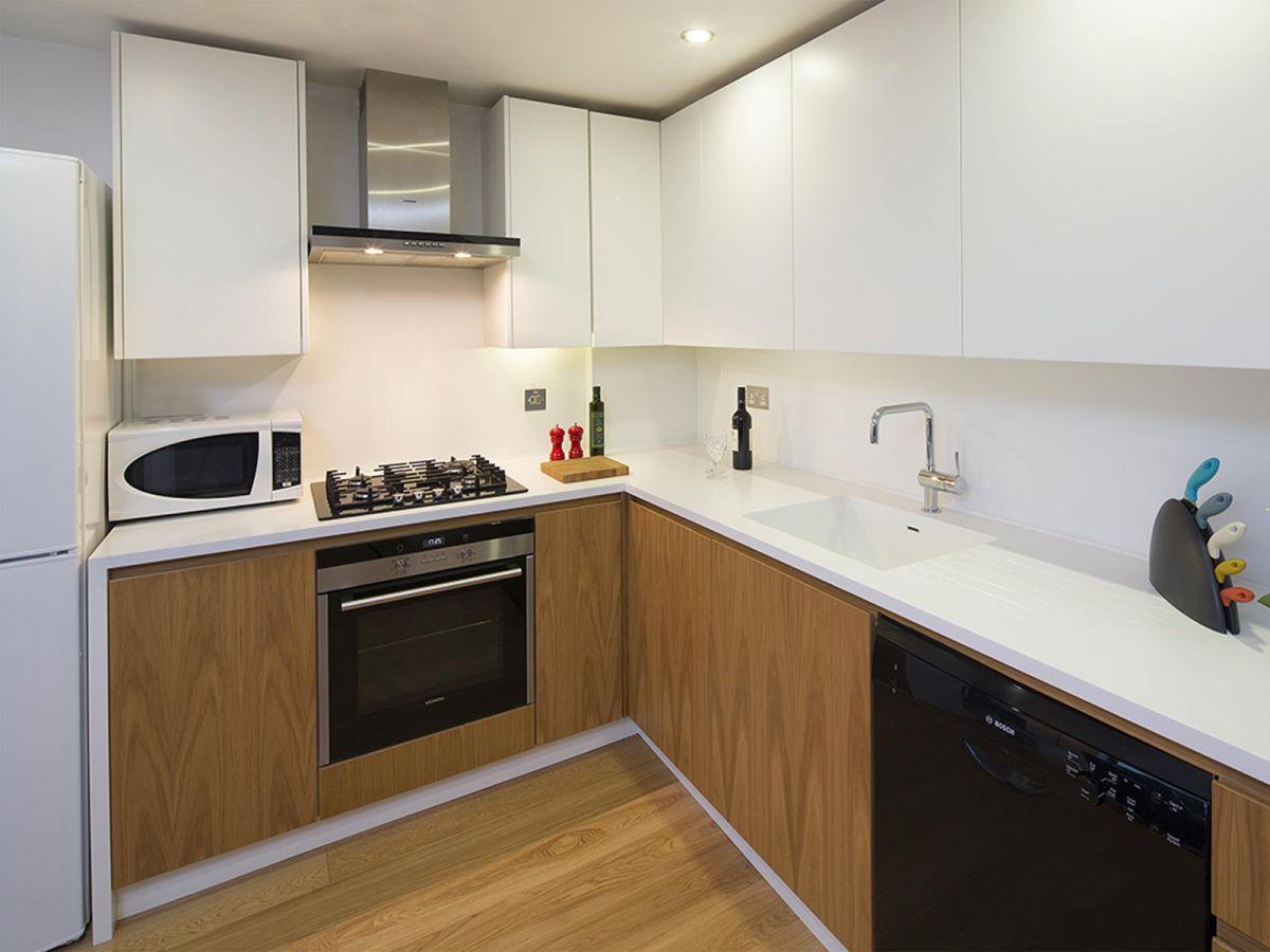 Corporate-Accommodation-Paddington---Paddington-Mews-Apartments-Near-Hyde-Park---Urban-Stay-2