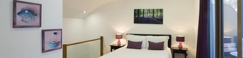 Corporate Accommodation Paddington - Paddington Mews Apartments Near Hyde Park - Urban Stay 3