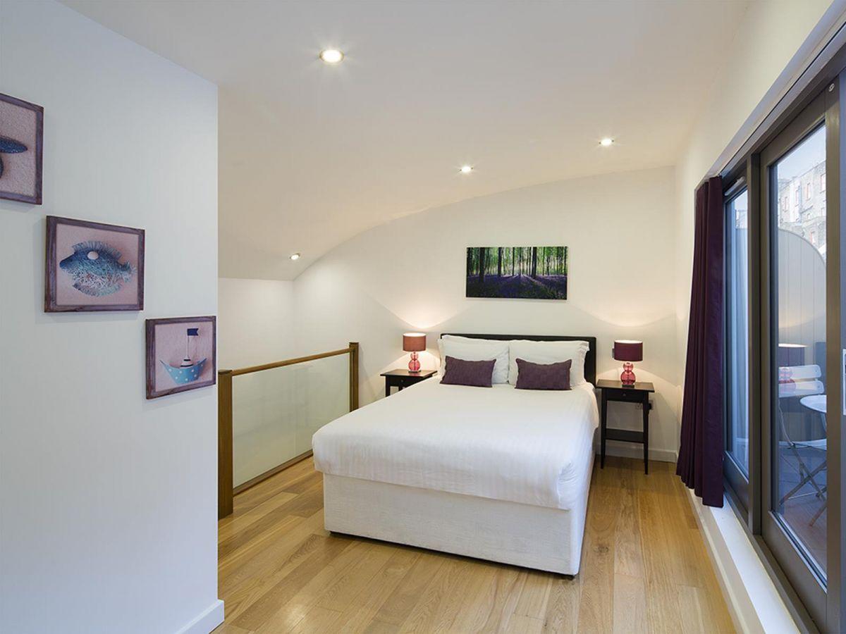 Corporate-Accommodation-Paddington---Paddington-Mews-Apartments-Near-Hyde-Park---Urban-Stay-3