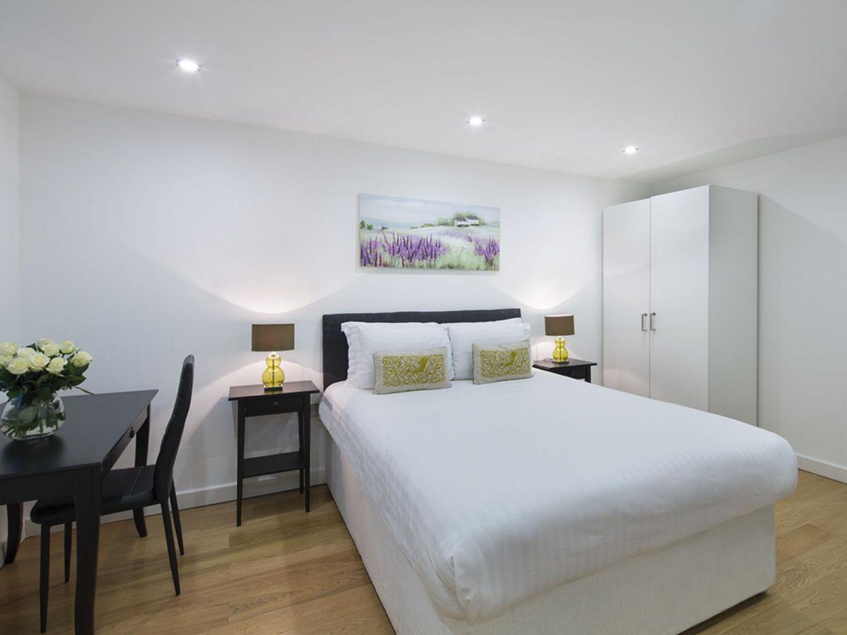 Corporate-Accommodation-Paddington---Paddington-Mews-Apartments-Near-Hyde-Park---Urban-Stay-4