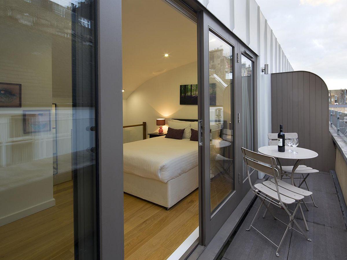 Corporate-Accommodation-Paddington---Paddington-Mews-Apartments-Near-Hyde-Park---Urban-Stay-5