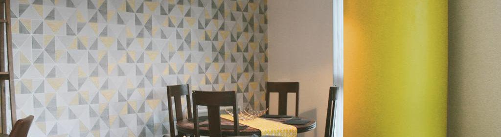 Corporate Accommodation Sheffield-Blonk Street Apartments Near Crucible Theatre-Urban Stay 11