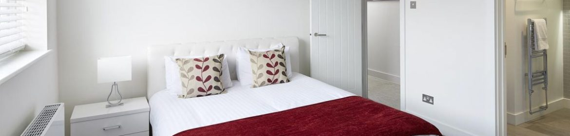 Corporate Accommodation Shoreditch-Old Street Apartments Near Old Street station-Urban Stay 7