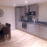 Corporate Accommodation West Drayton Available Now! I Book Short Let Apartments in West Drayton I Featuring Free Wi-Fi, Parking and Housekeeping