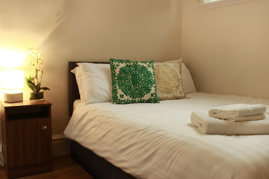 Corporate-Accommodation-in-Hull---Charterhouse-School-Apartments-UK---Urban-Stay-9