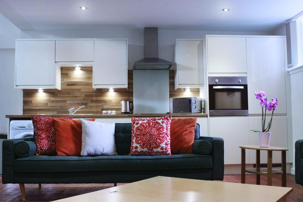 Corporate-Accommodation-in-Hull---Charterhouse-School-Apartments-UK---Urban-Stay-12