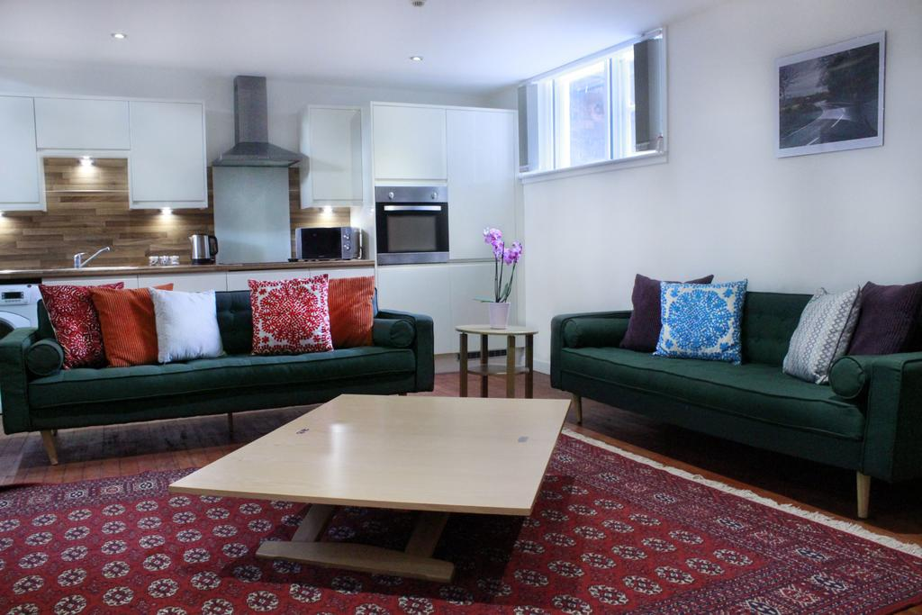 Corporate-Accommodation-in-Hull---Charterhouse-School-Apartments-UK---Urban-Stay-14