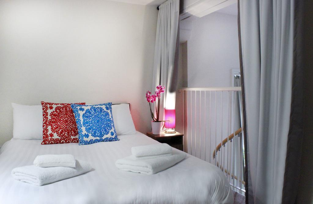 Corporate-Accommodation-in-Hull---Charterhouse-School-Apartments-UK---Urban-Stay-15