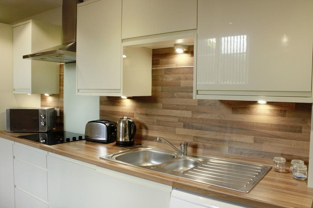 Corporate-Accommodation-in-Hull---Charterhouse-School-Apartments-UK---Urban-Stay-16