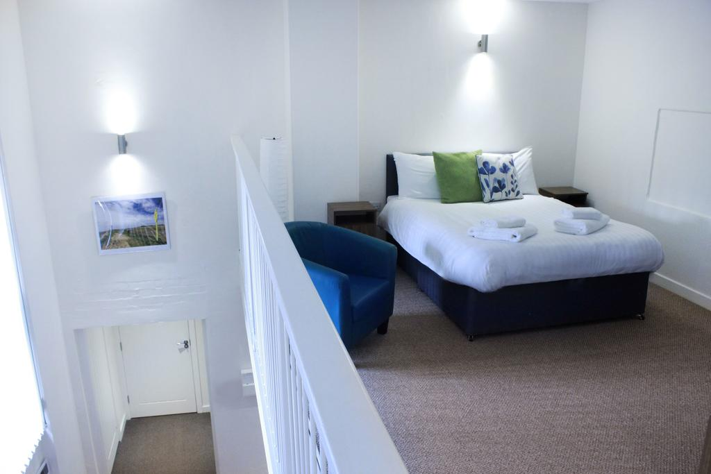 Corporate-Accommodation-in-Hull---Charterhouse-School-Apartments-UK---Urban-Stay-2