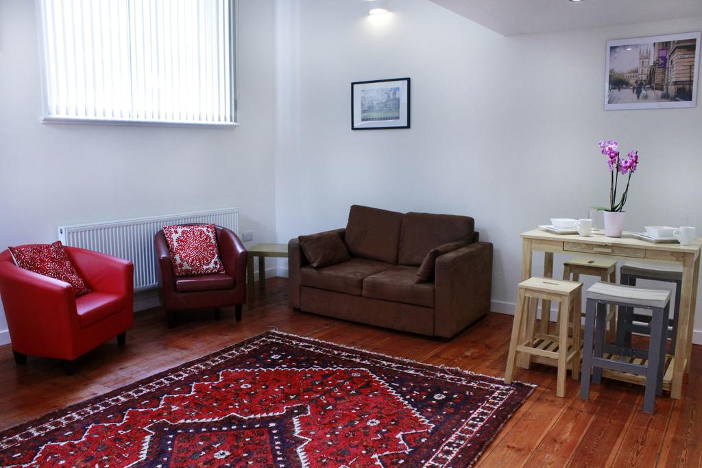 Corporate-Accommodation-in-Hull---Charterhouse-School-Apartments-UK---Urban-Stay-5