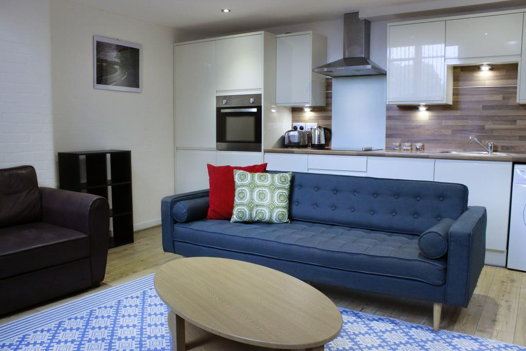 Corporate-Accommodation-in-Hull---Charterhouse-School-Apartments-UK---Urban-Stay-6