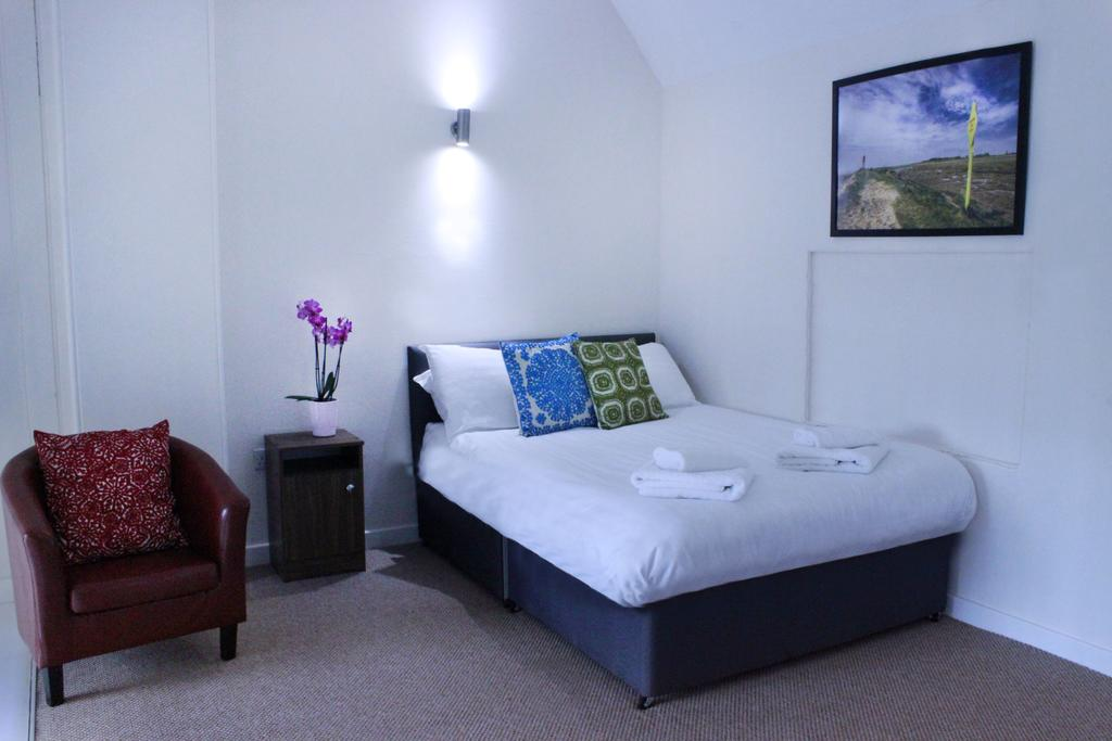 Corporate-Accommodation-in-Hull---Charterhouse-School-Apartments-UK---Urban-Stay