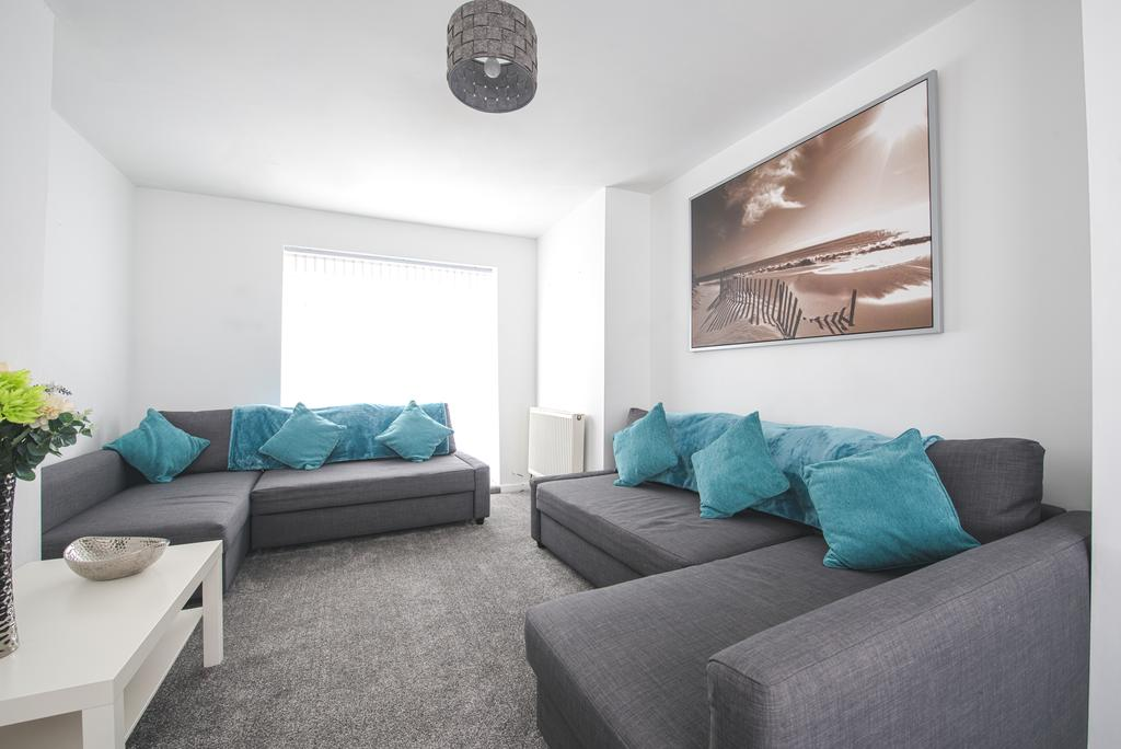 Corporate-Accommodation-in-Leeds---Haven-House-Apartments-Near-Middleton-Park---Urban-Stay-1