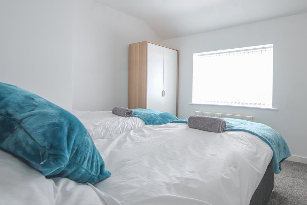 Corporate-Accommodation-in-Leeds---Haven-House-Apartments-Near-Middleton-Park---Urban-Stay-10