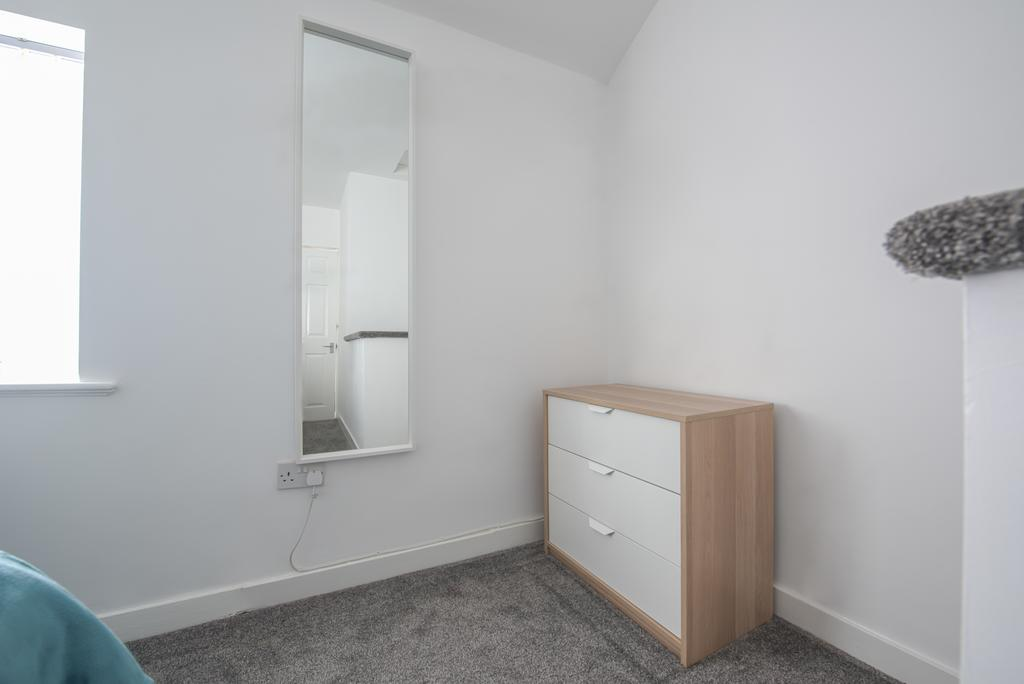 Corporate-Accommodation-in-Leeds---Haven-House-Apartments-Near-Middleton-Park---Urban-Stay-14