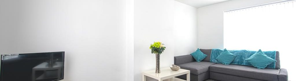 Corporate Accommodation in Leeds - Haven House Apartments Near Middleton Park - Urban Stay 2