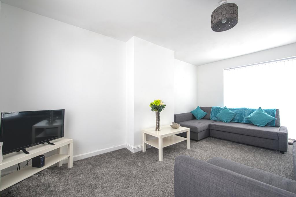 Corporate-Accommodation-in-Leeds---Haven-House-Apartments-Near-Middleton-Park---Urban-Stay-2