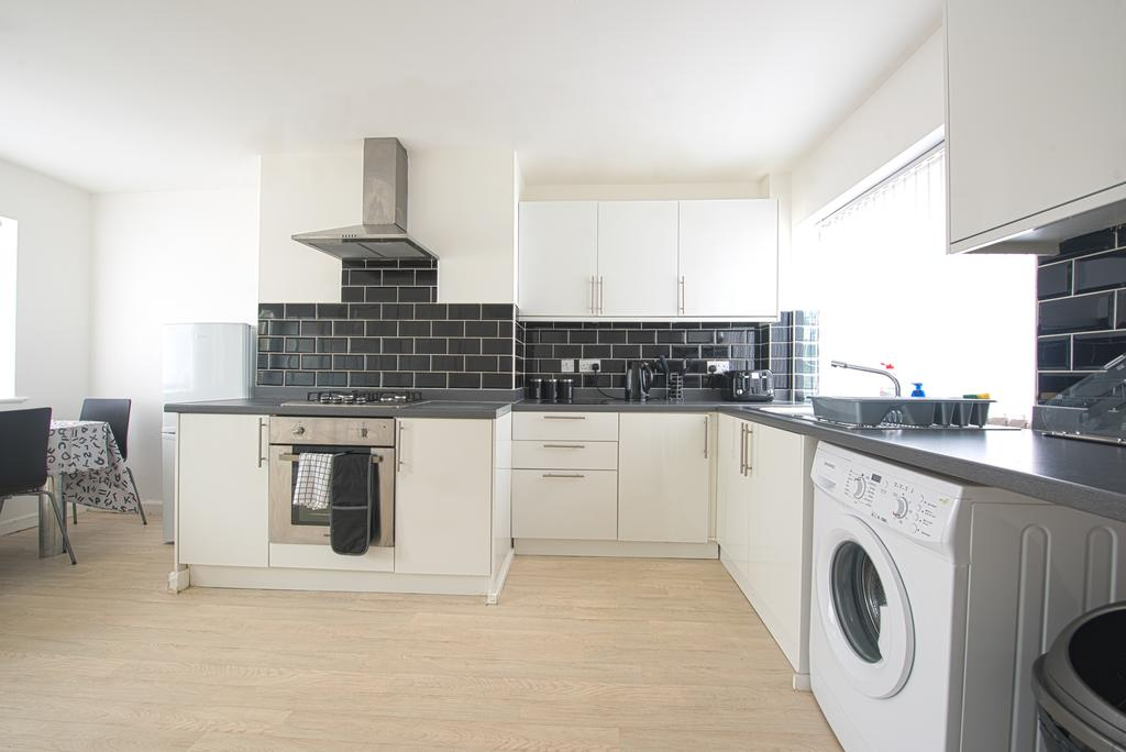Corporate-Accommodation-in-Leeds---Haven-House-Apartments-Near-Middleton-Park---Urban-Stay-4
