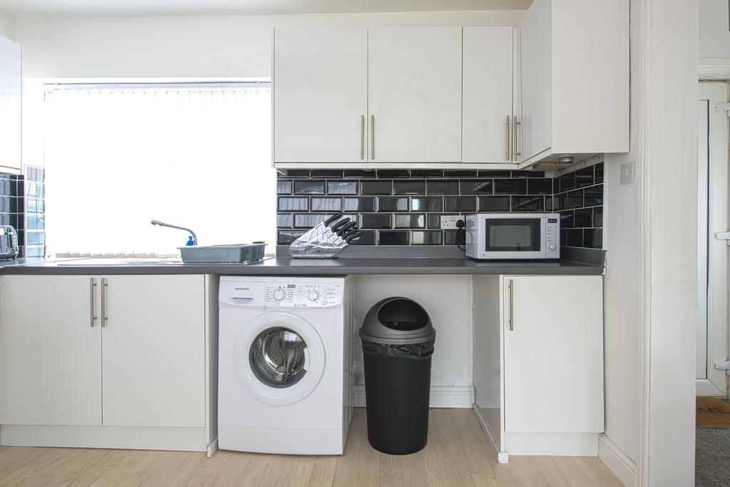 Corporate-Accommodation-in-Leeds---Haven-House-Apartments-Near-Middleton-Park---Urban-Stay-5