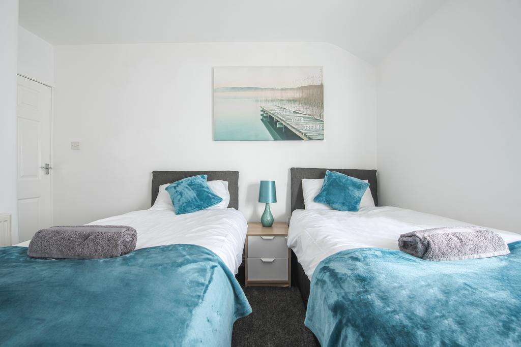 Corporate-Accommodation-in-Leeds---Haven-House-Apartments-Near-Middleton-Park---Urban-Stay-8