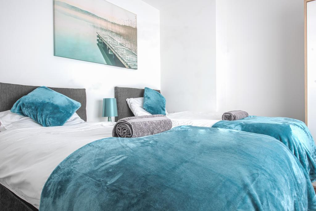 Corporate-Accommodation-in-Leeds---Haven-House-Apartments-Near-Middleton-Park---Urban-Stay-9