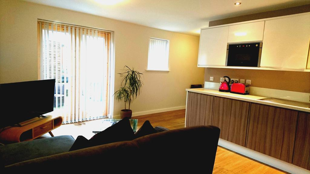 Corporate-Apartments-Cambridge---Florian-House-Apartments-Near-Cambridge-University-and-Technology-Museum---Urban-Stay-10