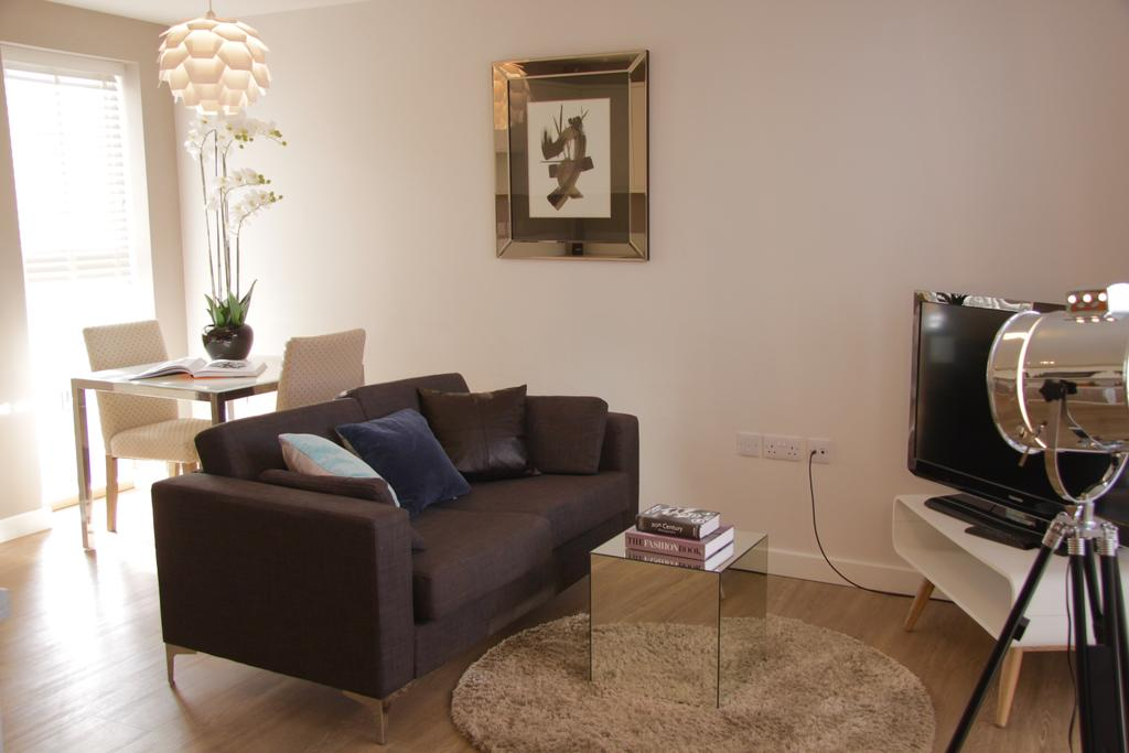 Corporate-Apartments-Cambridge---Florian-House-Apartments-Near-Cambridge-University-and-Technology-Museum---Urban-Stay-16