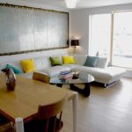 Corporate Apartments Cambridge - Florian House Apartments Near Cambridge University and Technology Museum - Urban Stay 17