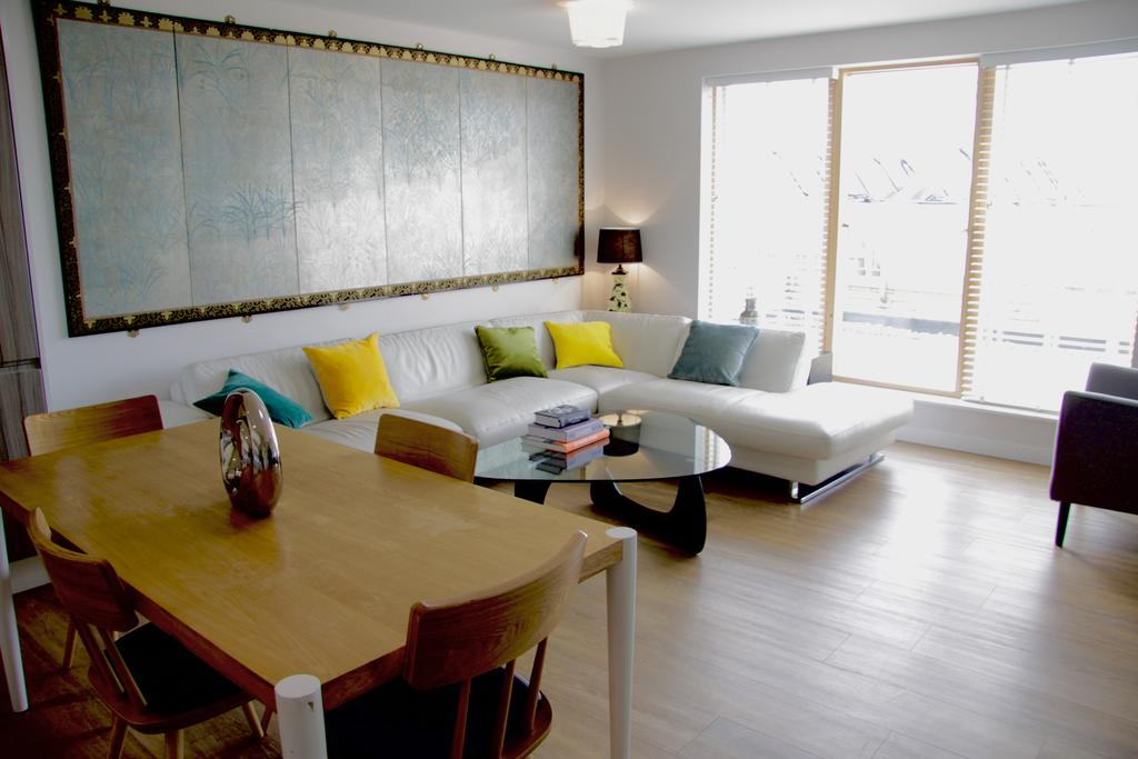 Corporate-Apartments-Cambridge---Florian-House-Apartments-Near-Cambridge-University-and-Technology-Museum---Urban-Stay-17