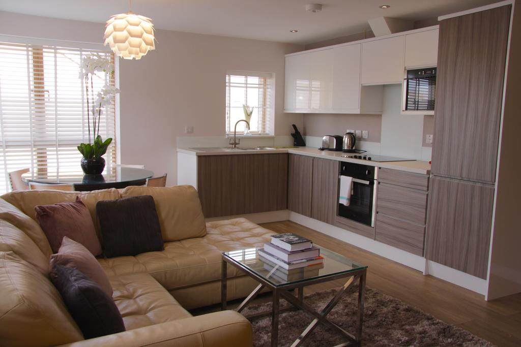 Corporate-Apartments-Cambridge---Florian-House-Apartments-Near-Cambridge-University-and-Technology-Museum---Urban-Stay-4