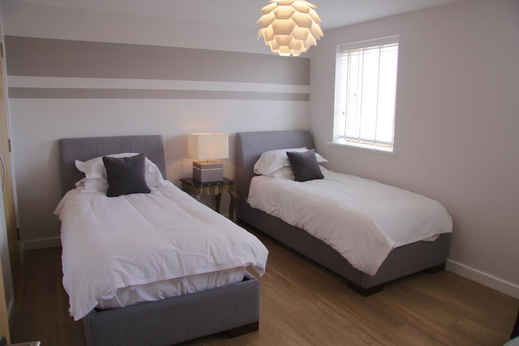 Corporate-Apartments-Cambridge---Florian-House-Apartments-Near-Cambridge-University-and-Technology-Museum---Urban-Stay-5