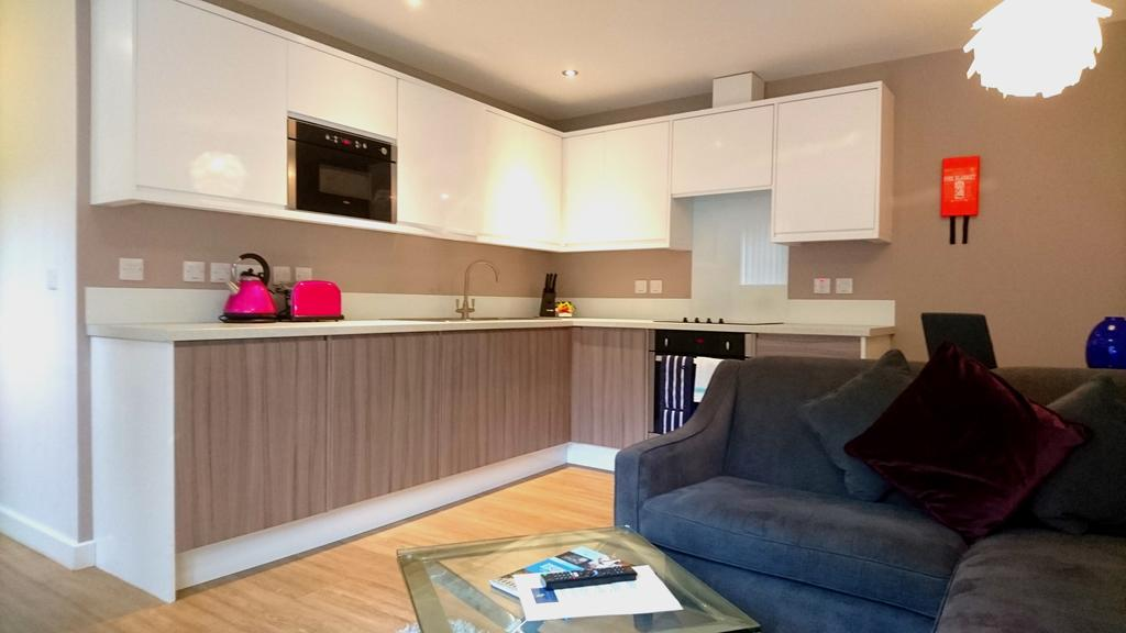 Corporate-Apartments-Cambridge---Florian-House-Apartments-Near-Cambridge-University-and-Technology-Museum---Urban-Stay-9