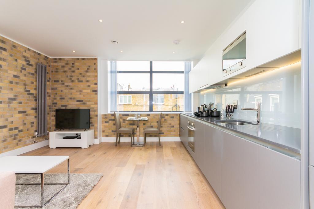 Corporate-Apartments-Camden---Carlow-House-Apartments-Near-Camden-Market---Urban-Stay-10